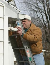 Genesee County Handyman