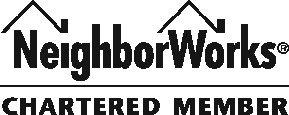 NeighborhoodWorksLogo